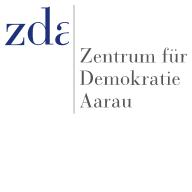 (c) Zdaarau.ch